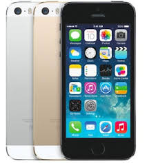 apple iphone 5 price. iphone 5s highlights photos pricing availability apple iphone 5 price