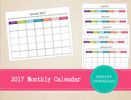 45 free desk calendar template 30 psd stuning
