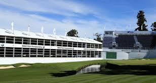 2018 bmw wentworth.  bmw the 18th green at the newlytweaked wentworth ahead of this weeku0027s bmw pga  championship intended 2018 bmw wentworth u