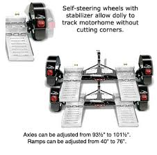 roadmaster inc tow bars braking systems rv accessories dolly
