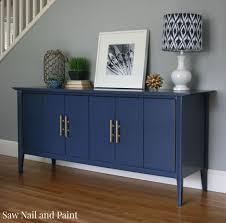 benjamin moore furniture paintBest 25 Blue furniture ideas on Pinterest  Vintage hutch