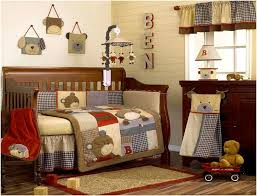 teddy bear crib sheet blue jean teddy bear crib bedding set bedding designs