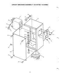 Mustang 2054 skid steer wiring gm wiring diagram symbols