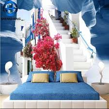 3d wall designs bedroom. Exellent Bedroom Bedroom 3d Wallpaper Good Home Wall Decoration China Stereoscopic  Wholesale Price To Wall Designs
