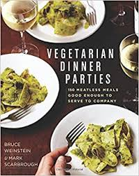 Easy Dinner Party Recipes For Main Dishes  Food Network  Weekend Dinner Parties