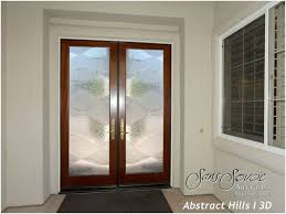 glass double front doors. Plain Double Glass Double Front Doors  Inspire Brilliant Door And  Entry With T