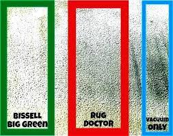rug doctor pro for rug doctor cost rug doctor al cost kroger rug doctor