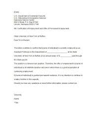 Employment Verification Letter For Apartment Nice Apartement