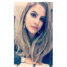 Aundra Hanson Facebook, Twitter & MySpace on PeekYou