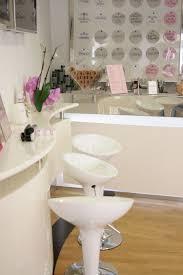 Small Ice Cream Shop Interior Design Small Ice Cream Shop Design Ice Cream Shop Furniture Il