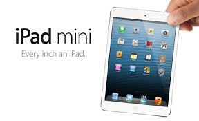 mac tablet info mac mini tablet mini get image about wiring diagrams