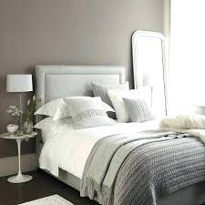 grey and white bedroom furniture. White Bedroom Carpet And Grey Brown Black Furniture .