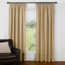 Sears Bedroom Curtains Pleated Draperies For Living Room Pleated Drapes From Sears Pencil