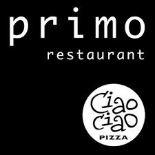 Bildresultat för primo ciao ciao
