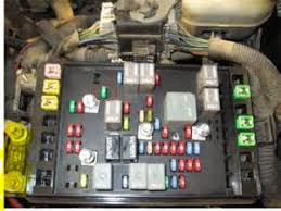 similiar 2005 chevy trailblazer fuse box eap relay keywords pin 2006 chevy trailblazer fuse box diagram