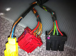 wiring for audi s5 seats audi sport net ok so i got a couple of pics of the looms im pretty sure the yellow one is for air bag but insure what the other 2 do obviously one is heated and other is