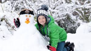 The day it snowed in Sydney and other weird weather events | Daily Telegraph