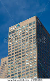 anz office melbourne. melbourne australia july 13 2014 anz bank branch and offices at collins anz office melbourne