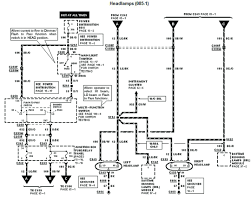 1940 ford wiring harness diagram within