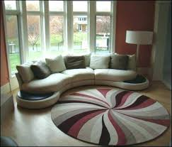 round area rugs for living room small rou area rug rugs large navy blue round area rugs for living room