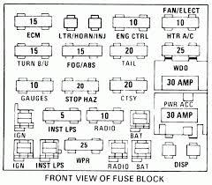 wiring diagrams freightliner wiring schematics 2000 freightliner 2006 Freightliner M2 Wiring-Diagram at Freightliner Wiring Fuse Box Diagram