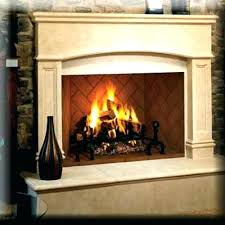 gas log installation cost. Contemporary Gas Gas Log Fireplace Installation Cost  Inserts Home Depot   For Gas Log Installation Cost E