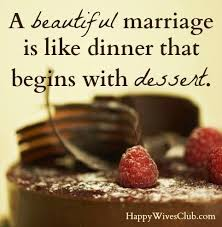 Beautiful Marriage Quotes Best of Beautiful Marriage Quotes Archives Happy Wives Club
