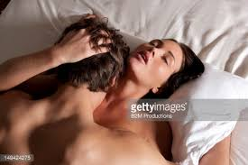 Young Couple Having Sex  Free Young Sex Porn fa  xHamster Stock Photo   Young couple having sex in hotel bedroom
