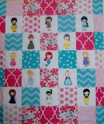 Wizard of Oz embroidered baby quilt by PixieRiver on Etsy | Quilt ... & MADE TO ORDER Storybook Princesses embroidered baby by PixieRiver Adamdwight.com