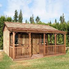 Small Picture 12 best she shed images on Pinterest Storage sheds Garden sheds