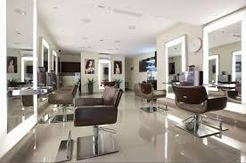modern beauty salon furniture. Modern Beauty Salon Furniture - Cool Rustic Check More At Http://searchfororangecountyhomes Sisters\u0027 Winery