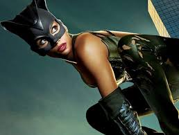 Guiltypleasureconfessional Halle Berry S Catwoman Is Pure Purrrfection Black Nerd Problems