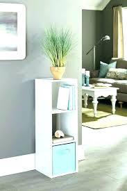 closetmaid ideas closet storage cube cubes fabric design white laminate pantry closetmaid ideas