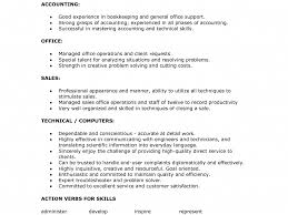 Chic Idea Munication Skills Resume Phrases 1 Cover Letter Ideas