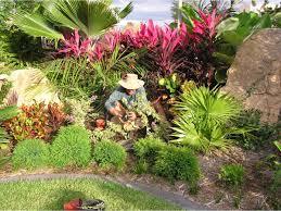 Small Picture Suzan Quigg Landscape Design Landscape Architects PO Box 638