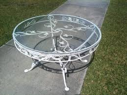 dining tables outdoor dining table glass top room fascinating furniture for small entrancing decoration with