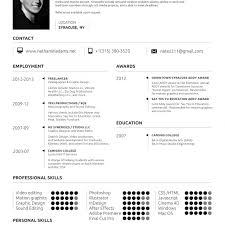 Dorable Professional Musician Resume Template Festooning