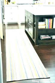 washable kitchen rugs and runners machine washable runner rugs runner rugs for kitchen machine washable kitchen washable kitchen rugs and runners