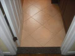 bathroom remodeling wilmington nc. Tile Flooring In Bathrooms Wilmington NC Bathroom Remodeling Nc I