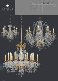 the metal parts of the chandeliers come in breathtaking 24 carat gold or chrome plating