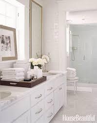 spa like bathrooms clean and white blog spa bathroom