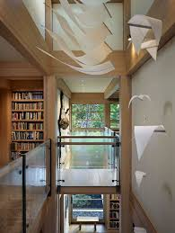 Japanese Contemporary Architecture Modern Architecture Modern - Japanese house interiors