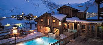 """Résultat de recherche d'images pour """"maison de luxe a la montagne"""""""