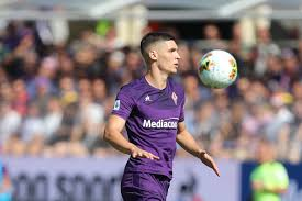 Fiorentina vs Cittadella: Preview - Viola Nation