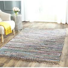 grey and green area rugs contemporary hand woven grey red green area rug mint green area