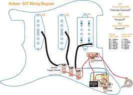 pin by ayaco 011 on auto manual parts wiring diagram in 2018 guitar wiring diagrams humbucker hohner b guitar wiring diagram get free image about guitar diy, guitar room,