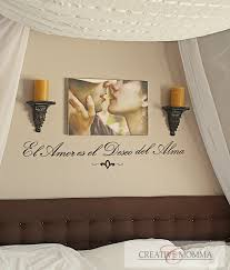 For Bedroom Wall Bedroom Wall Decor Wall Decor For The Home Pinterest Dance
