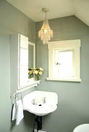 wall mounted sinks bathroom chandeliers wall cabinet towel rail holder traditional corner wall mount sink kinds