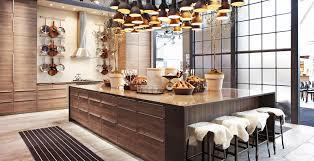 ikea kitchen lighting ideas. Brilliant Vintage Kitchen With Beautiful Lighting Ideas And Old Design : IKEA CANADA Designs Trendy Ikea E