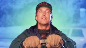 Christmas Vacation Quotes Mesmerizing 48 Festive Facts About Christmas Vacation Mental Floss